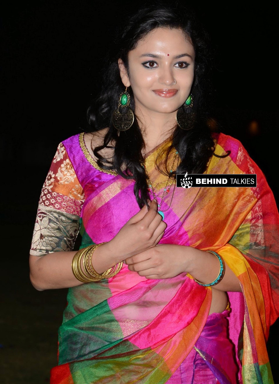 malavika-nair-actress