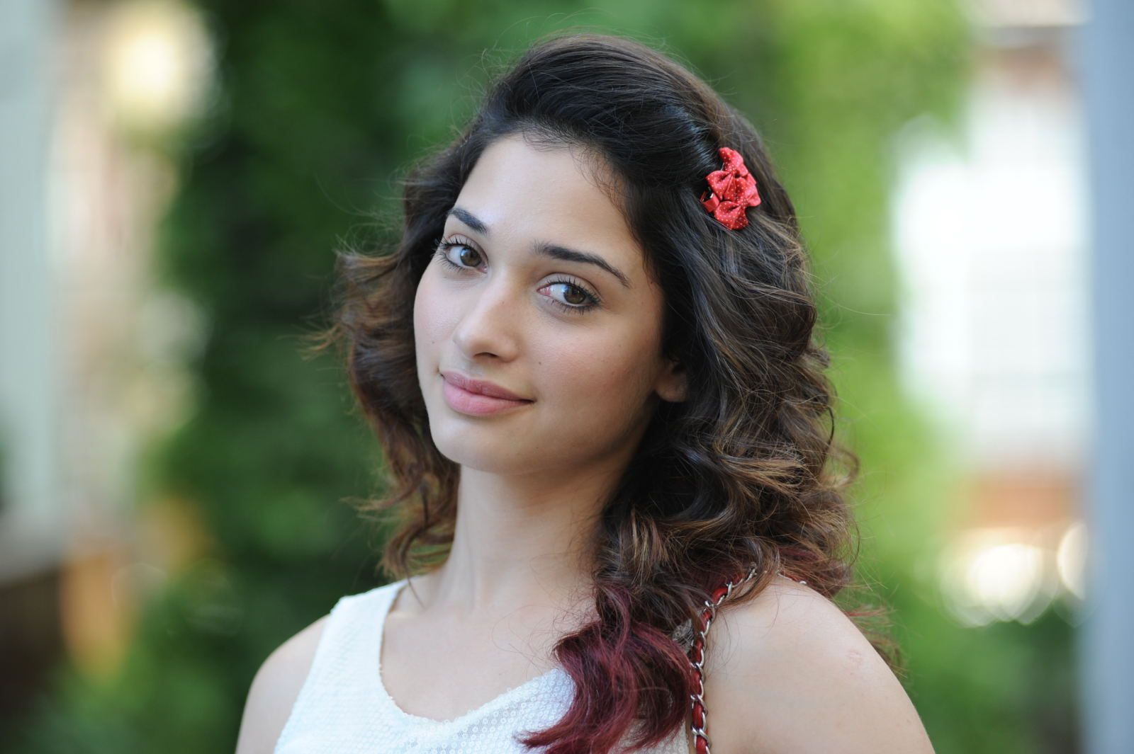 thamanna actress