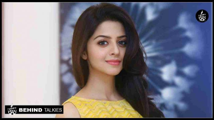 vedhika actress