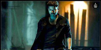 vijay Actor