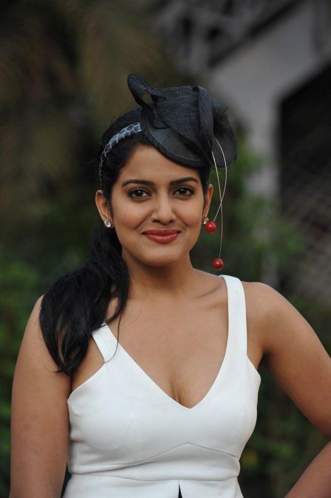 vishakha singh actress