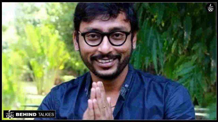 Actor-Rj-balaji