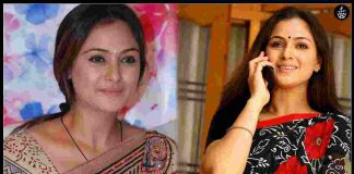 Actress-Simran-now