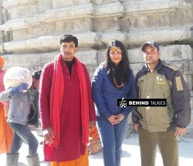 Actress-anuskha