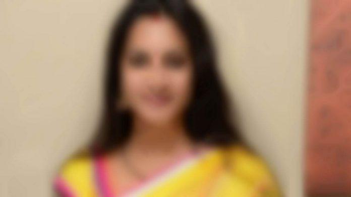 Actress surekha