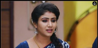 Alya-manasa-actress
