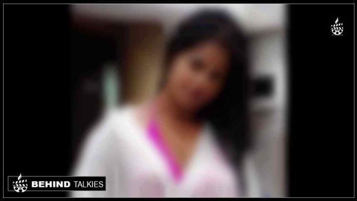 Bindhu Actress
