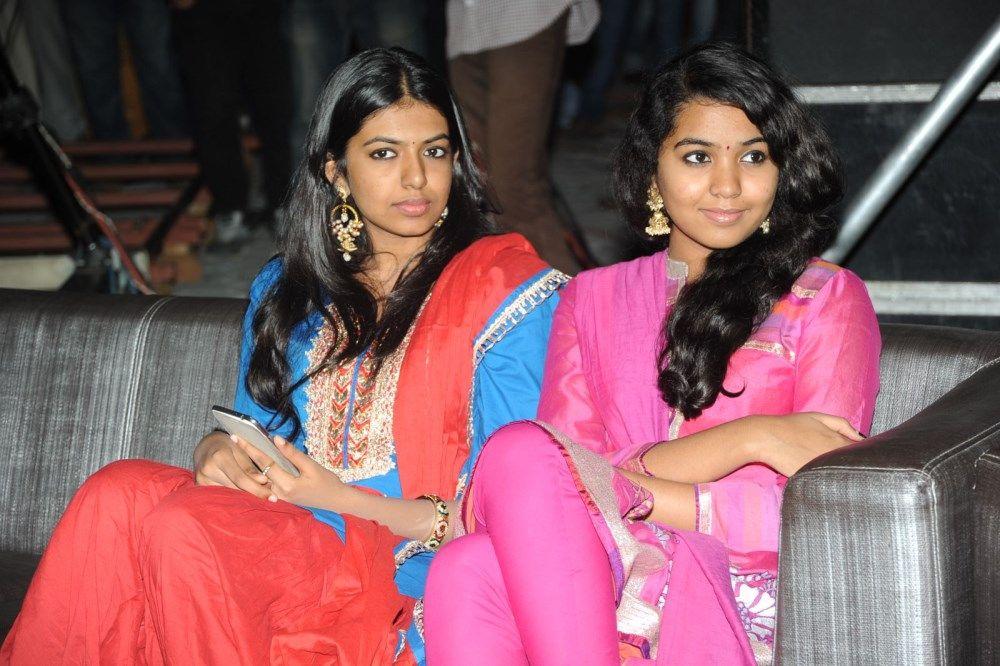 Dr.Rajasekhar-daughters-Shivani-Shivatmika