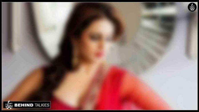 Huma Actress