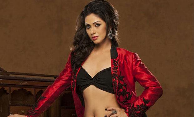 Sadha (5)