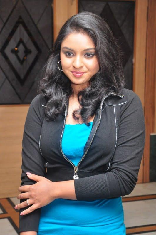 Sumithra-Daughter-Nakshatra-