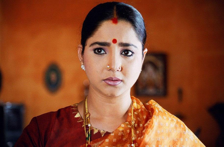 actress aishwarya