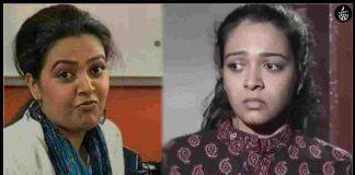 actress pooja