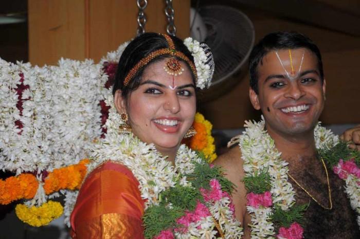 actress srividhya