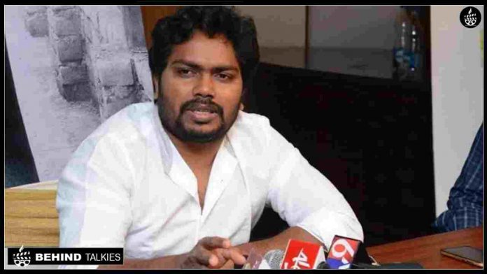 director ranjith
