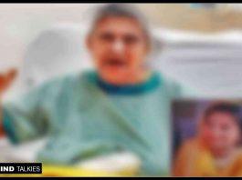 geeta-kapoor-passed-away