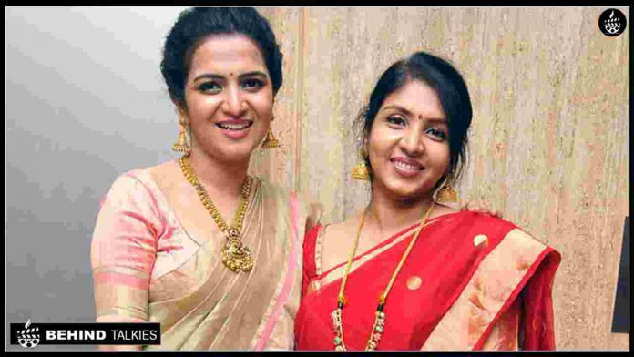 priyadarshini-and-divyadarshini