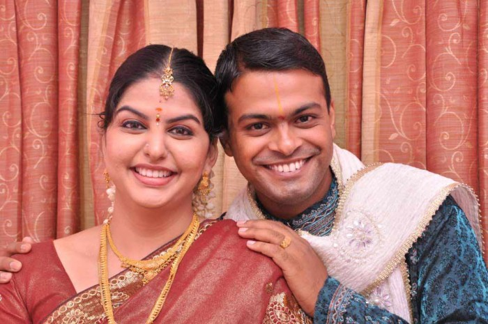 srividhya actress