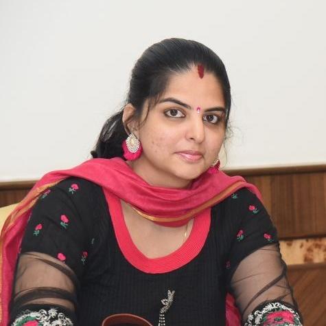 srividhya