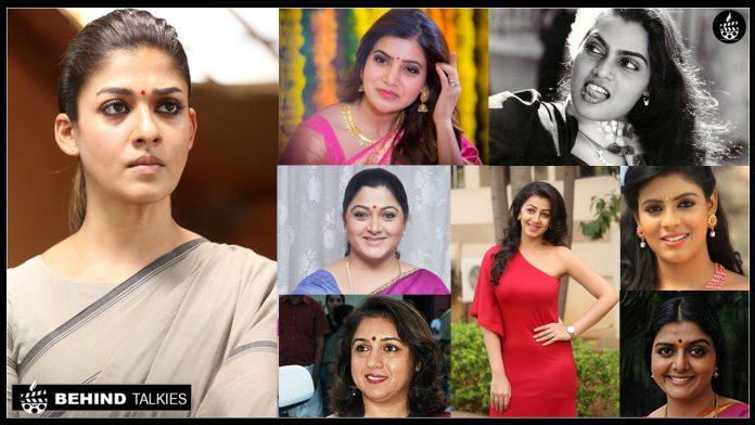 tamil-actress