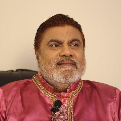 AnanthVaidyanathan