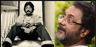 Actor-prathab