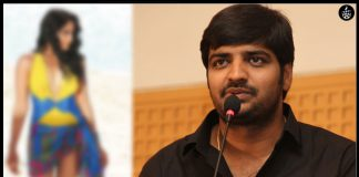 Actor-sathish