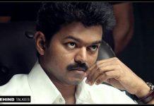 Actor-vijay