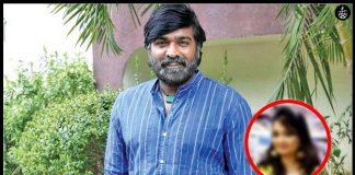 Actor-vijay-sethupathi