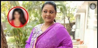 Actress-Richa-chadda