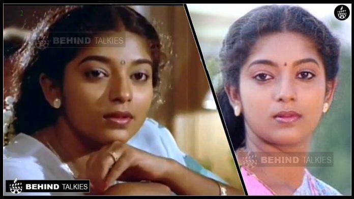 Actress-Sithaara