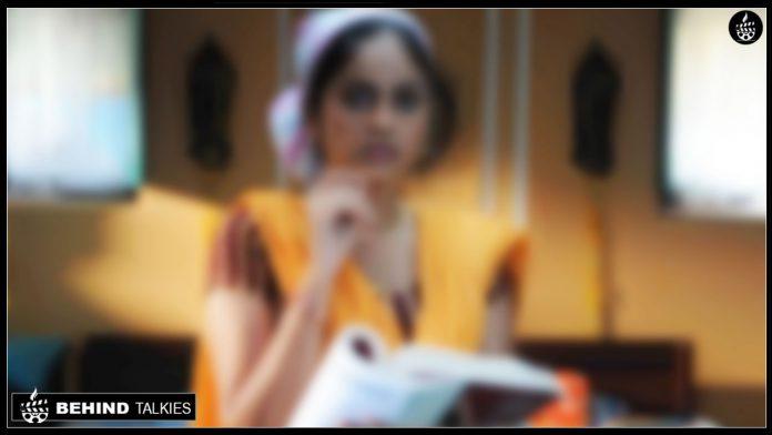 Actress-nanditha-swetha