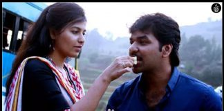 Anjali-and-jai