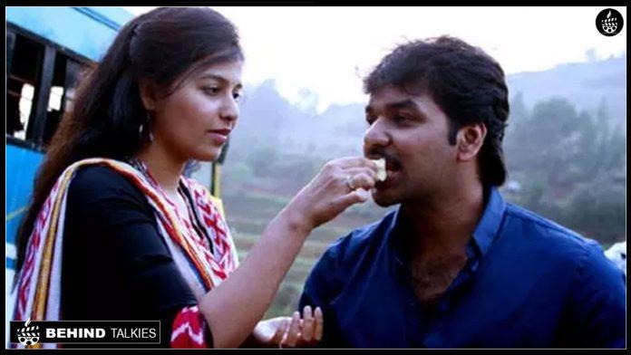 Anjali-and-jai