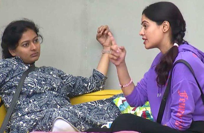 Bigg-Boss-Tamil-Bindu-Madhavi