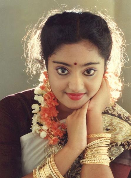 Charmila Actress