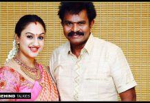 Preethi-Vijay-Kumar