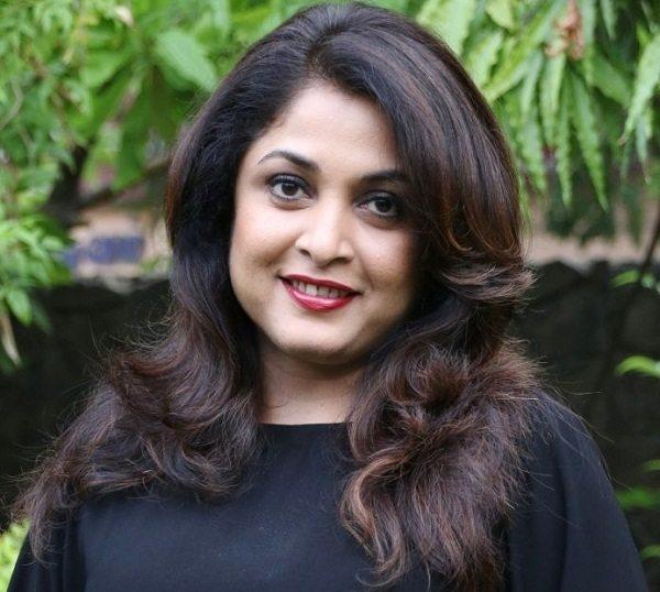Ramya-Krishnan