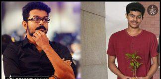 Sanjay-and-vijay