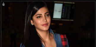 Sruthi-haasan-actress