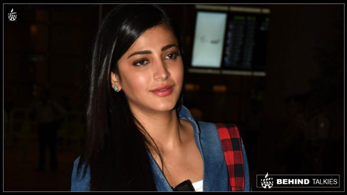 Sruthi-haasan-actress