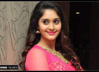 Surabhi-actress