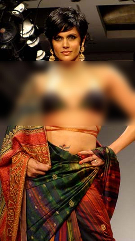 actress-manthra