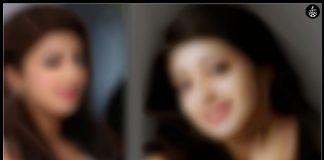 actress-pranitha