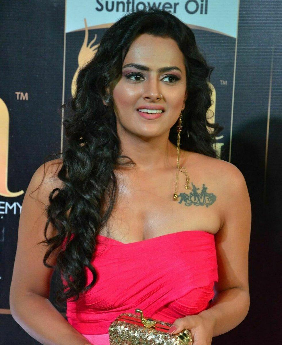 actress sharaddha