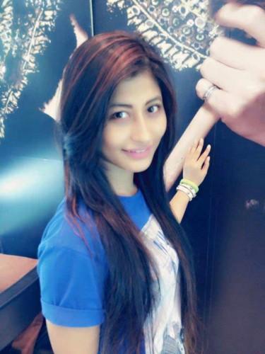 actress sunitha