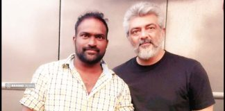 ajith-kumar-simple