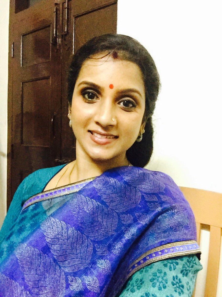 ammu actress