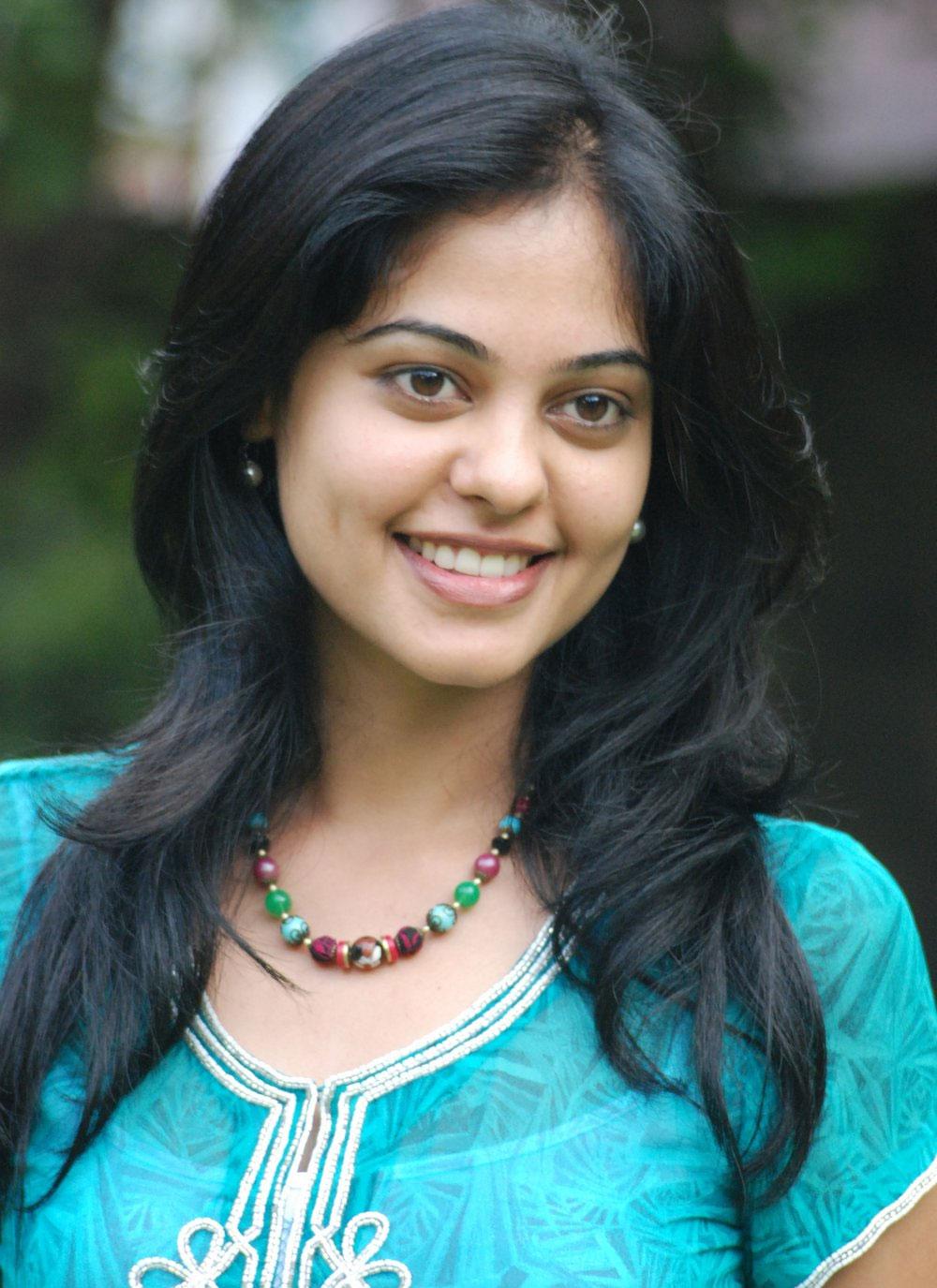indhu-Madhavi