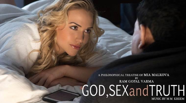 god-sex-and-truth-ram-gopal-varma